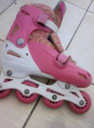 Patins Snoopy 34/37