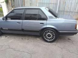 Monza SL/E 89/89