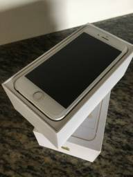 Estado de novo - Iphone 6