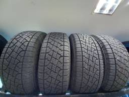 Pneu 245/65R17 Pirelli Scorpion Atr