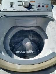 Máquina Brastemp 9 kg 220v Entrega e Garantia