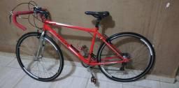 Bicicleta esportiva Kylio