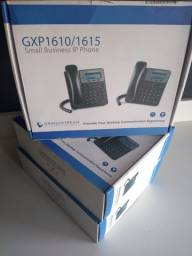 Telefone Ip GXP1610 Grandsteam
