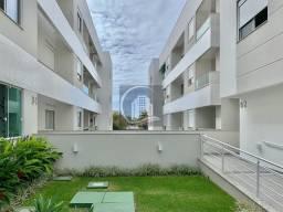 Apartamento 3 Dormitórios (1 SUÍTE) com 2 Vagas de Garagem a 300m da Praia!