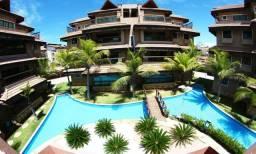 (ELI)TR65565. Cobertura Duplex 180m², 4 suites, 2 vagas, Porteira Fechada