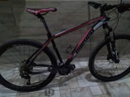 Bike Elleven Aro 29 Quadro 19