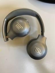 Fones de ouvido JBL Everest originais