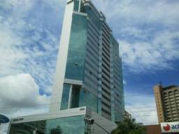 Sala Premier Tower Empresarial na AV. Magalhães Neto, Direto Com o Proprietário
