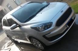 Ford Ka 1.0 SE 2019/2020