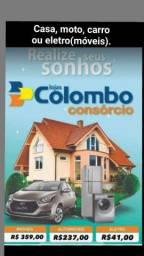 Consórcio Colombo