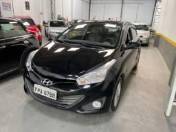 Hyundai HB20 2015 Aut Premiun