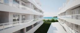 @*Apartamento alto padrão, com 3 dormS, 1 suíte, a 50 metros da praia dos Ingleses Floripa