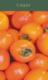 Mudas frutíferas (melhor preço da região ) !!!
