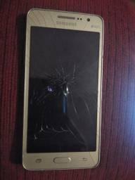 Samsung gram prima