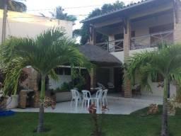 Aluga-se Casa em Maragogi