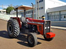 Trator Massey Ferguson 292 1994