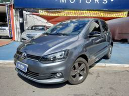 Vw Fox connect 1.6 2018