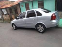 Vendo Corsa sedan Premium