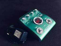 Zoom A2 Acoustic Multi Effects