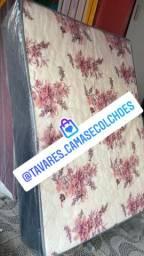 TAVARES CAMAS COM OFERTAS :::::: casal espumas