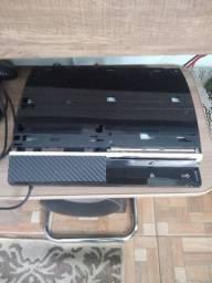 Playstation 3 fat retrocompatibilidade ps1,ps2
