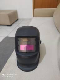 Oportunidade Máscara Solda Automática