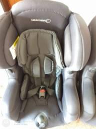 Cadeiras Bebé Confort Iseo Neo 0-18kg