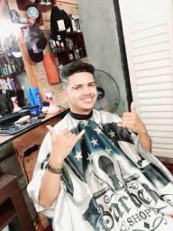 Sr Leal Barber BarberShop&Bonés