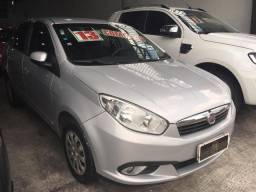 Fiat Grand Siena 1.4 Completo