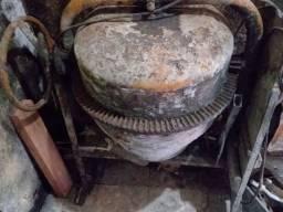 Betoneira 150L