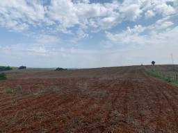 Fazenda 70 Alqueires, Região de Itapetininga-Sp