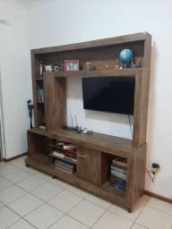 Rack  sala de estar