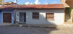 Casa Temporada Itacaré (centro) - 4/4 Quartos - Bem Ampla