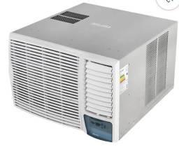 Ar condicionado springer 21000 btu