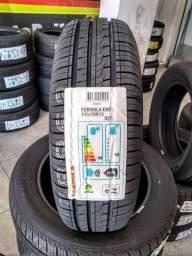 Pneu Novo 175/70 R13 Formula ( Pirelli )