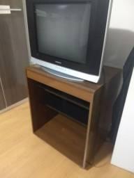 Vendo TV 21 polegadas