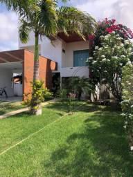 Vendo Casa Duplex em Condomínio no Araçagy 4 quartos