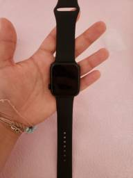 RELÓGIO smart watch novo