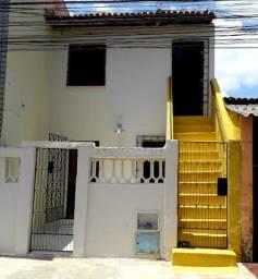 Casa no benfica ,proximo ao shopping Benfica