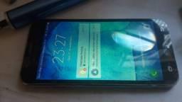 Samsung Galaxy J5 Duos 16 Gb 1.5 Gb Ram Com Tela Nova