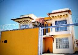 Vendo casa em Enseada das Gaivotas- Rio das Ostras-Rj