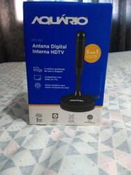 Antena Digital interna HDTV