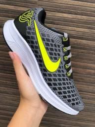 Tênis Nike Star Runner 2 Novo