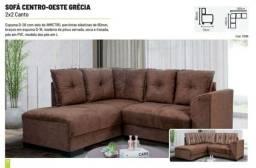 Sofá de canto PROMOÇÃO sofá
