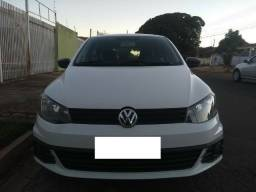 Gol trend COMPLETO
