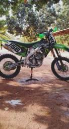 Kxf 250/2009
