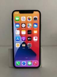 IPhone X-256gb-leia