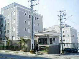 2 dorm c/suite centro Suzano R$850 aluguel/venda 200mil*oportunidade*