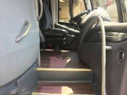 Ônibus  (Mascarello ) $380.000