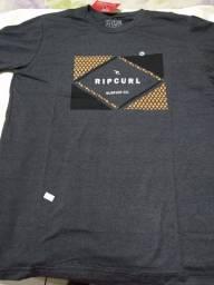 Camisa Hipcurl